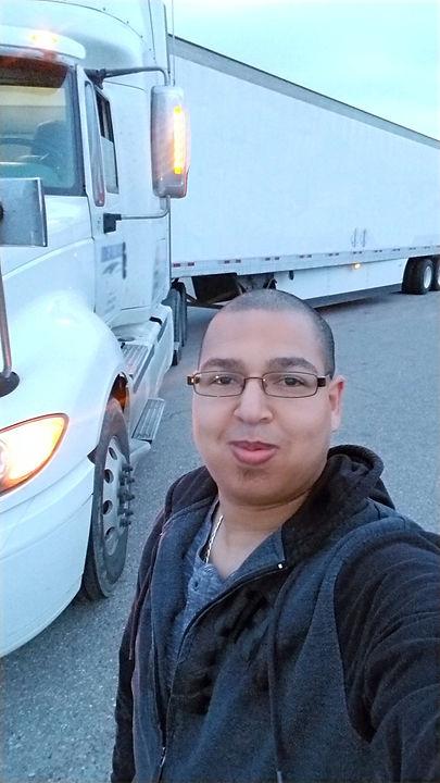 TruckerCurtis1_edited.jpg