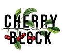 cherry block.jpeg