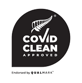 covig logo_edited.png