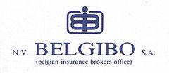 Belgibo_logo.jpg