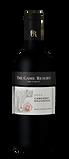 Game Reserve  cabernet sauv.png