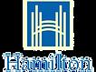 Hamilton-Logo-300x223_edited.png