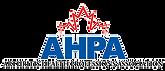 AHPA badget