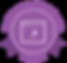Wix webmaster badge