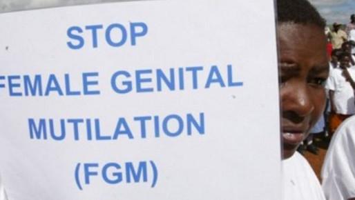 UNESCO Tanzania Launches Anti-FGM Campaign in 5 Regions