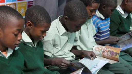Comprehensive sexuality education and the global vision for the educationagenda