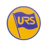 logo-URS.jpg