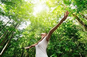 Woman-in-nature-sunshine.jpg