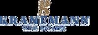 kranemann-wine-estates-logo-color_edited