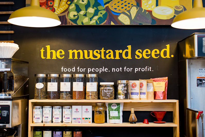 The-Mustard-Seed-60v2.jpg