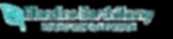 Logo Blandine.png