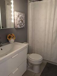 Washroom (after).jpg