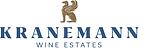 kranemann-wine-estates-logo-color.svg