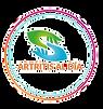 artritis al dia logo