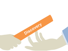 Inbound Leads – Is Qualification Replacing Your Discovery?