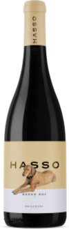 Hasso Tinto.png