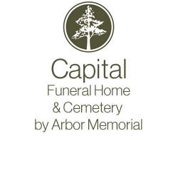 Capital-Logo 250x250.png