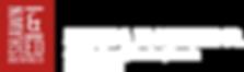 Shawn_Ed_footer_logo.png