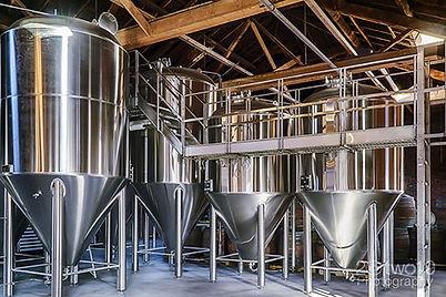 Brewery-Equipment12.jpg