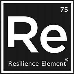 Resilience Element logo