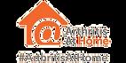 ArthritisAtHome logo