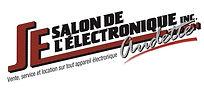 4507747896_CMYK_Salon_de_l'Électroniqu