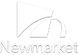 city of newmarket logo