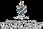 azienda-agricola-rechsteiner-logo_edited