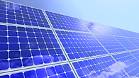 solar-panel-1393880_1280.png
