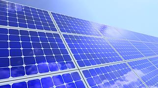 solar-panel-1393880_1280.png