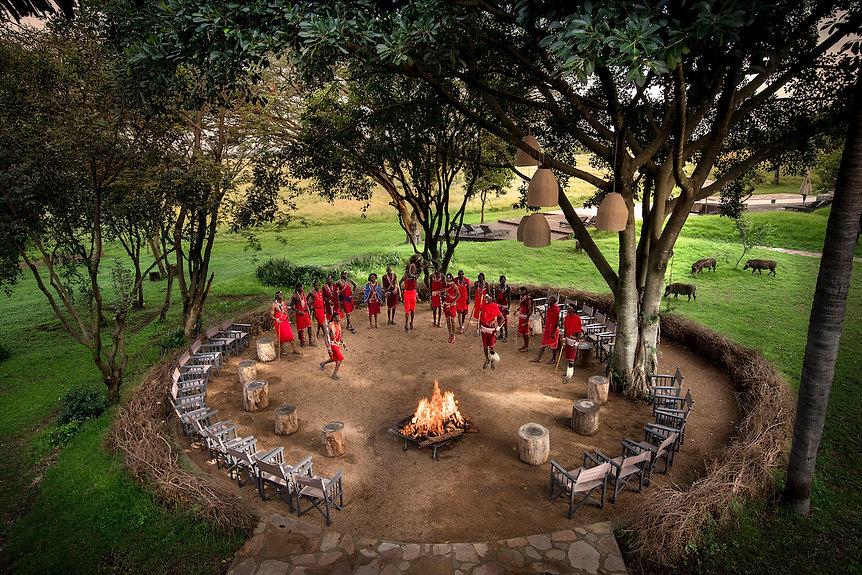 Maasai-performance-andBeyond-Kichwa-Tembo.jpg