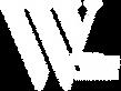 ward-logo.png