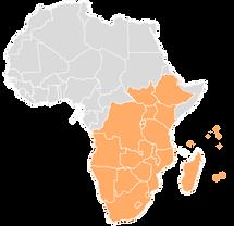 map-sub-saharan-africa-300x290.png