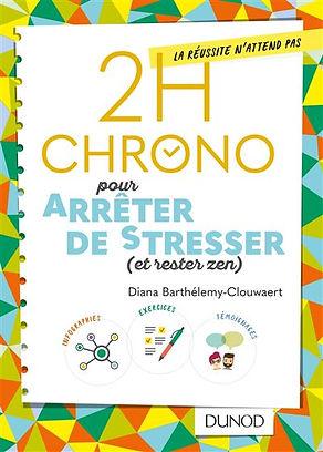 2h-Chrono-pour-arreter-de-streer-et-rest