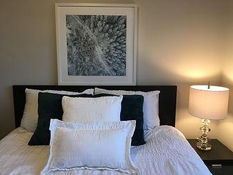 Bedroom2 (after).jpg