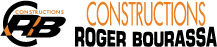 Construction-Roger-Bourassa.jpg