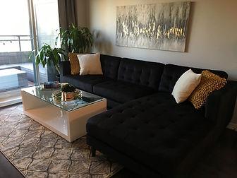 Living room (after).jpg
