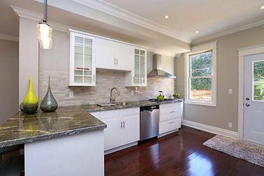 Kitchen (after).jpg
