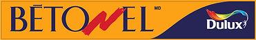 Betonel Dulux Logo 2011.jpg