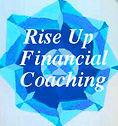 Rise Up Financial Coaching Logo Large.jp