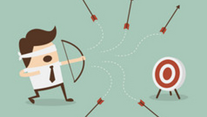 3 tips to keep from pitching recklessly during virtual discovery meetings
