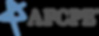 afcpe-logo-full-7a9af557fe1d664c0701c70e