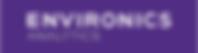 Logo Environics
