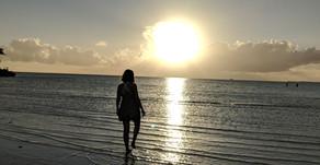 TL Advisor Just Back From: Stephanie Williamson, Turks & Caicos