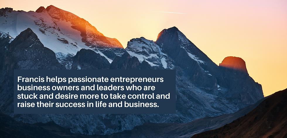 _Business Website.png