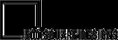 500-SQUARE-DESIGNS-LOGO-horizontal_edite