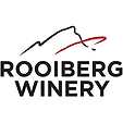 roiberg.png