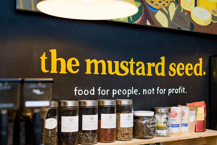 The-Mustard-Seed-65v2.jpg