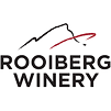 roiberg_edited.png