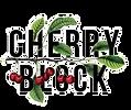 cherry%20block_edited.png